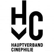 Hauptverband Cinephilie